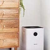 BONECO W2 Air Washer Humidifier