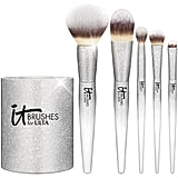 It Brushes For Ulta All That Shimmers Set