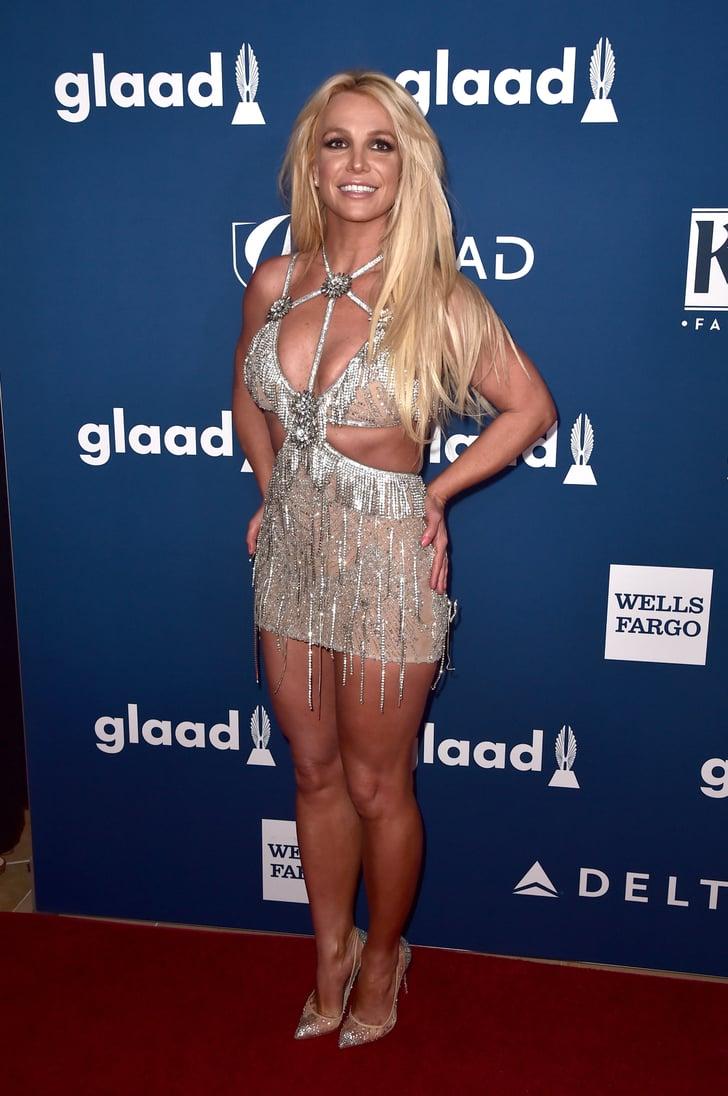 Britney-Spears-GLAAD-Media-Awards-2018-P