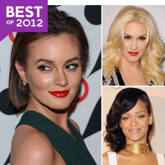 Best Celebrity Quotes on Love and Sex 2012