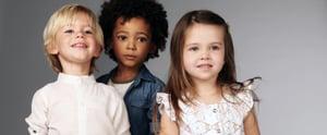Khloé Kardashian Admits Her Sisters Had Help Designing the Kids Line
