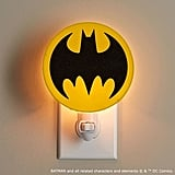 Pottery Barn Kids Batman Nightlight