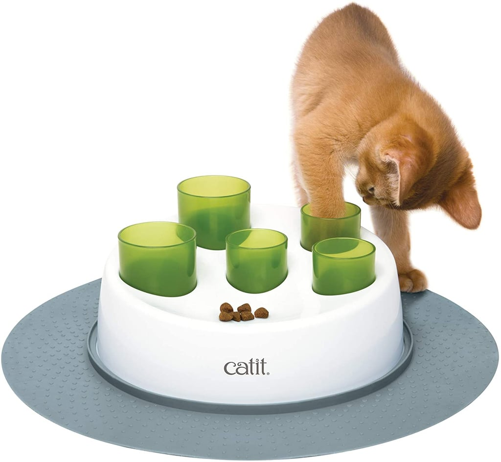 Catit Senses 2.0 Digger For Cats