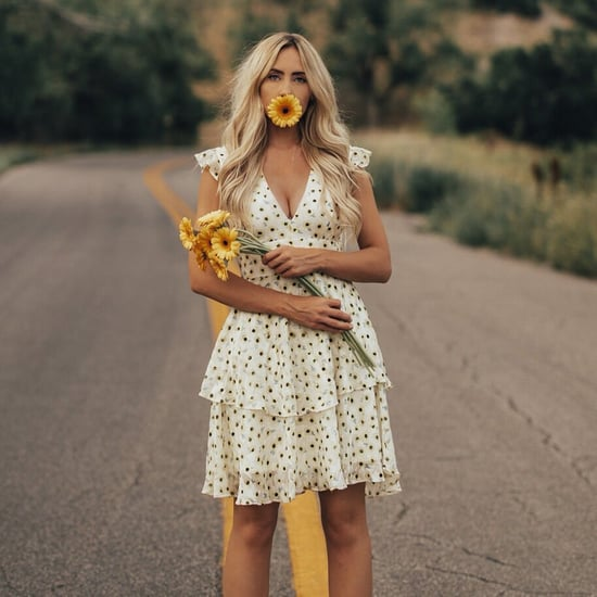 Best Summer Dresses From Modcloth | 2020