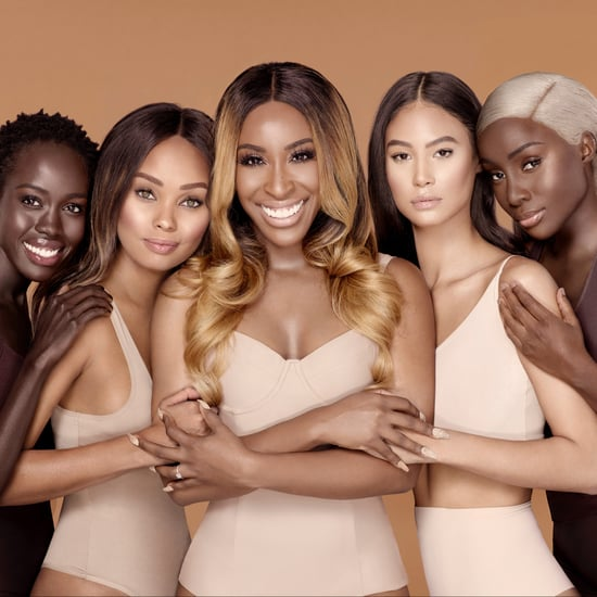 Best Beauty Campaigns of 2018