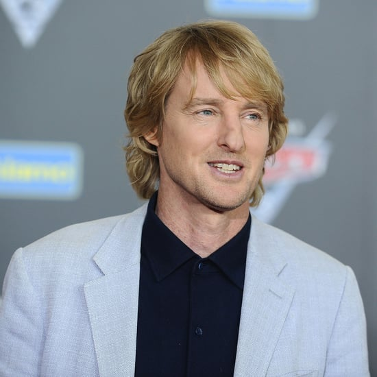 How Many Kids Does Owen Wilson Have?