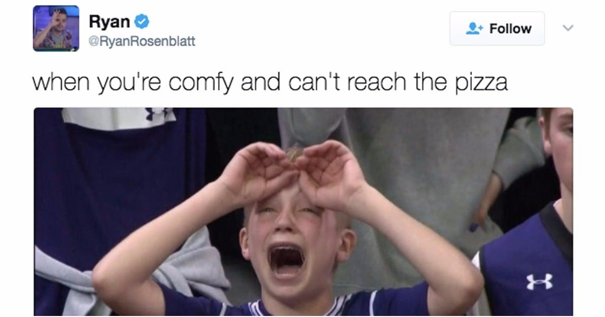 ccc4df9858d01c455ecf53.82432059_edit_img_facebook_post_image_file_43330607_1490033202 march madness 2017 northwestern kid crying meme popsugar tech