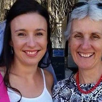 Stephanie Scott's Mum Invites Public to Mark Daughter's Birthday