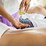 Communicate With Your Massage Therapist