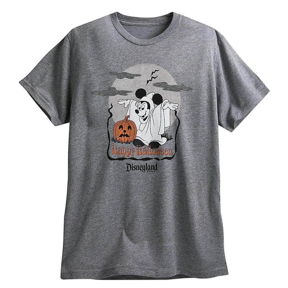 Disney Halloween T-Shirt   Halloween T-Shirts   POPSUGAR Love ...