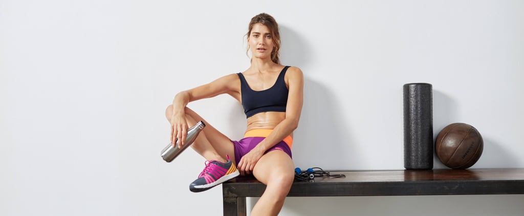 Is There a Time in Your Menstrual Cycle When You Shouldn't Work Out? A Doctor's Answer