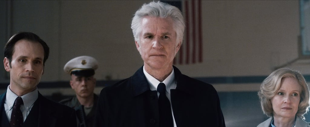Is Dr. Brenner Dead on Stranger Things? Well, It's Complicated