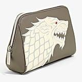 Stark Cosmetic Bag