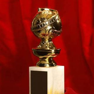 Golden Globes 2012 Winners Full List
