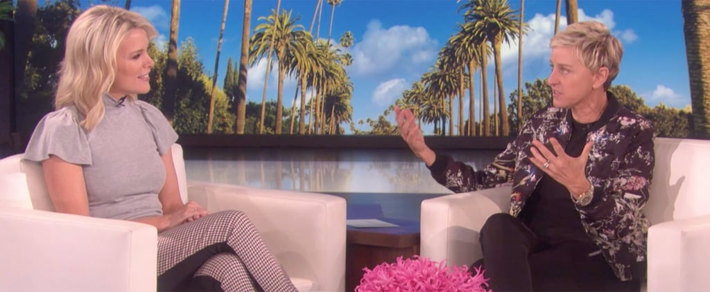 Would Ellen DeGeneres Have Donald Trump on Her Show? Simply Put, Hell No