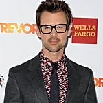 Author picture of Brad Goreski