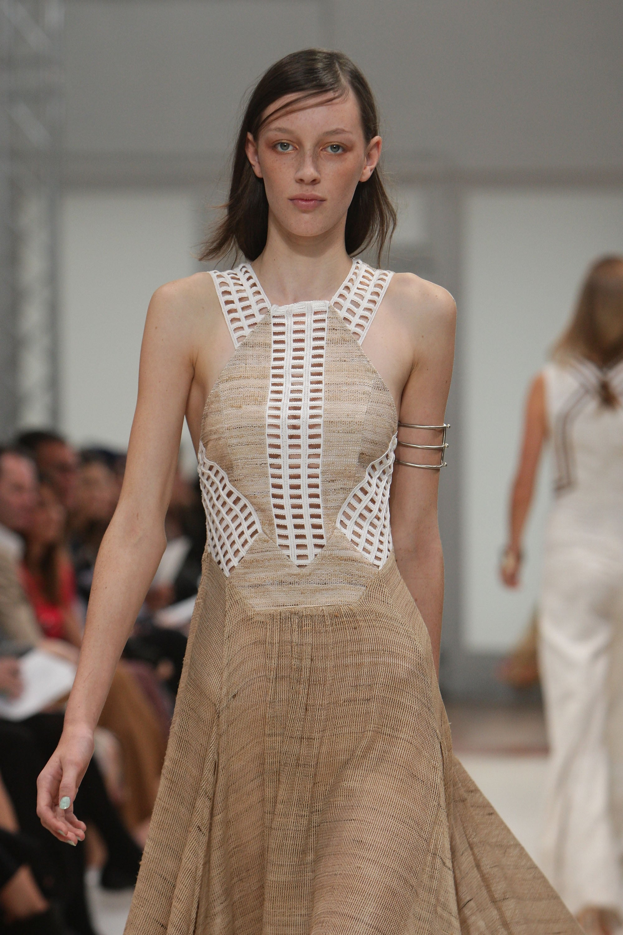 Zimmermann At Rosemount Australian Fashion Week Spring