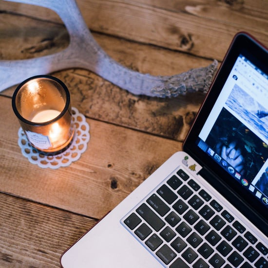 How to Stay Connected Working From Home