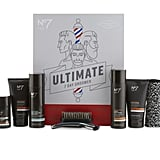 No7 Men's Ultimate 7 Day Groomer (£20)