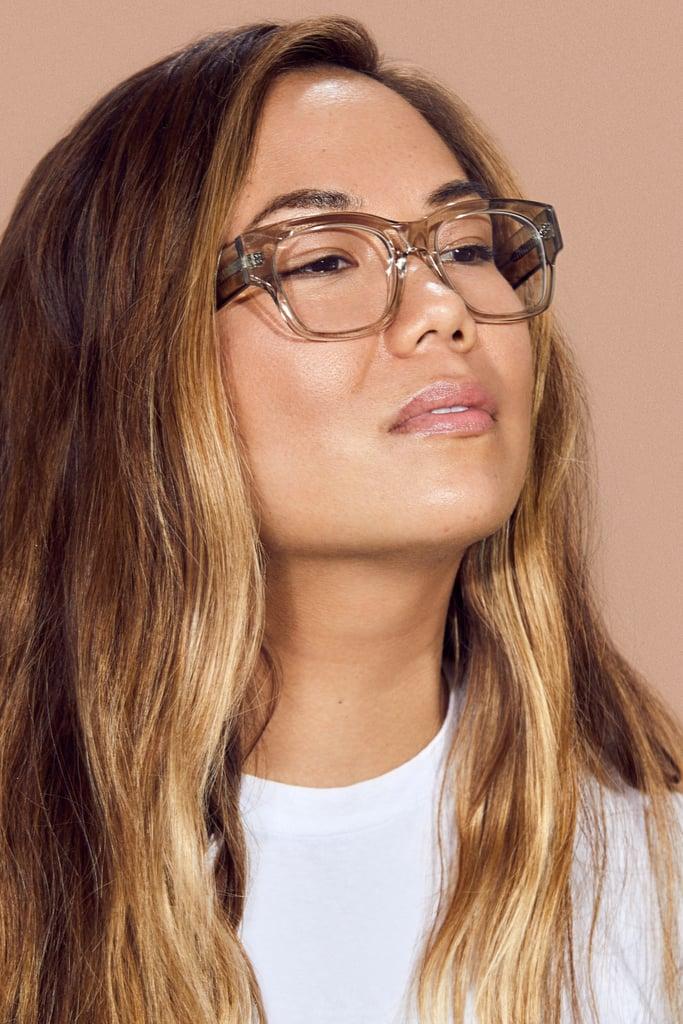 Dan Levy's Eyewear and Sunglasses Brand D.L. Eyewear
