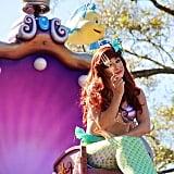 DisneyWorldDelights