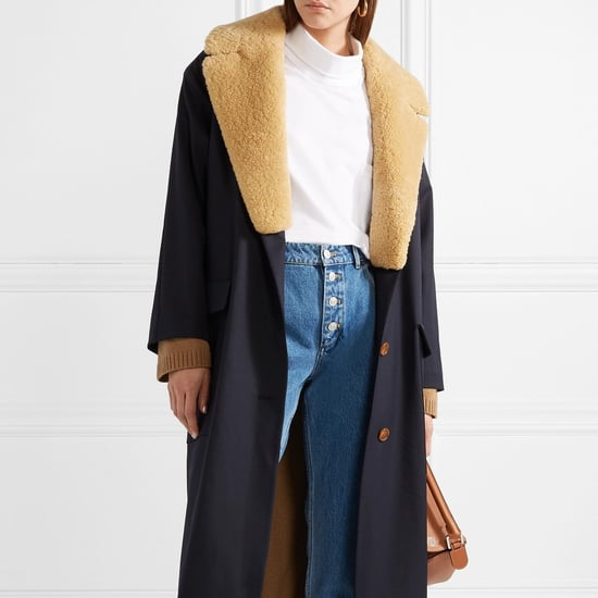 What's New at Net-a-Porter | Jan. 8 2018