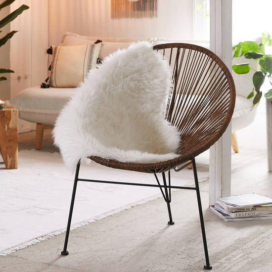 Best Affordable Accent Chairs