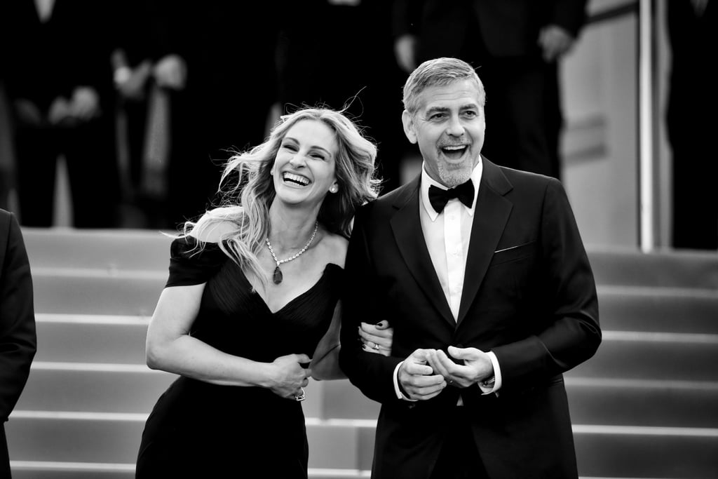 Best Most Beautiful Pictures From 2016 Cannes Film Festival