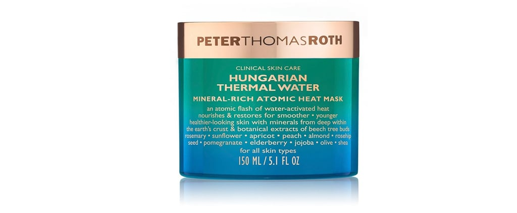 Best Warming Face Masks