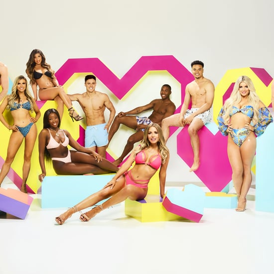 Love Island: When Do We Draw a Line at Supporting the Show?