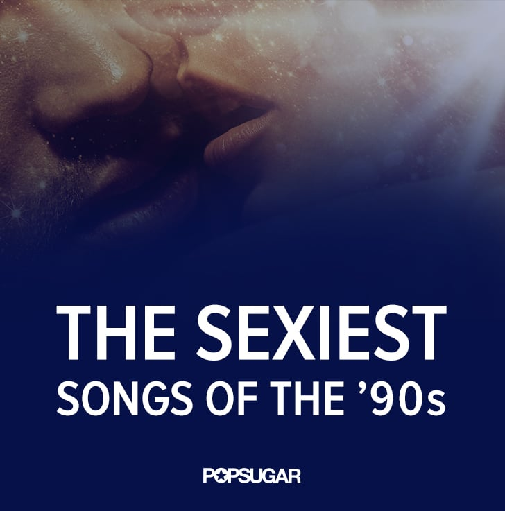 Songs that relate to sex