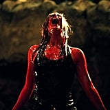 Oct. 8: The Descent (2005)