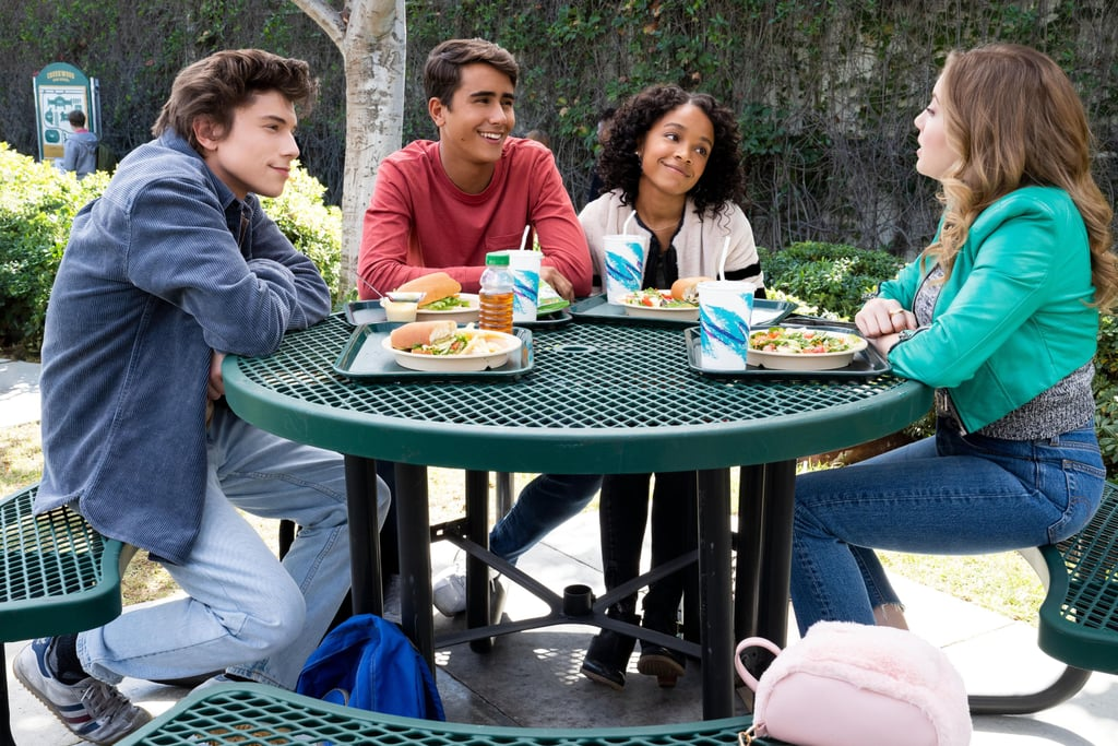 Best High School TV Shows on Hulu | 2021