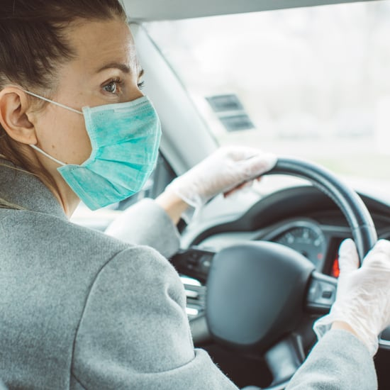 How to Rent a Car Safely During Coronavirus