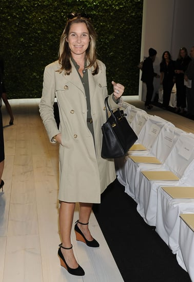 Aerin Lauder Reportedly Launching Fashion and Lifestyle Brand Under Anna Wintour's Tutelage