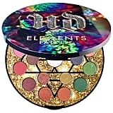 Urban Decay Elements Eye Shadow Palette