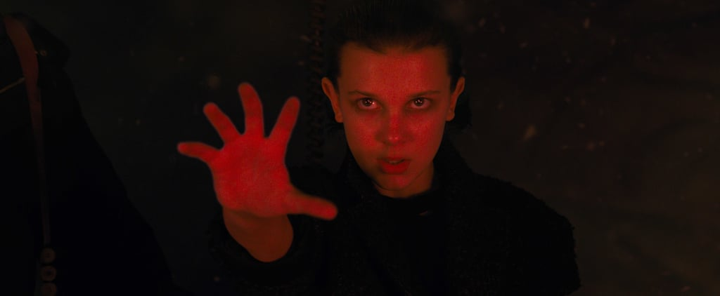 How Much Does Millie Bobby Brown Make For Stranger Things?