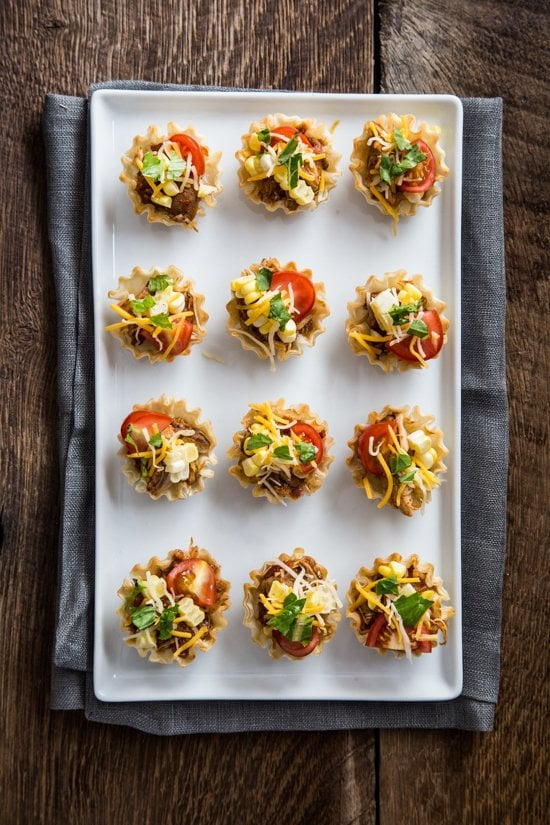 Win Summer Meals With These 30 Slow-Cooker Recipes