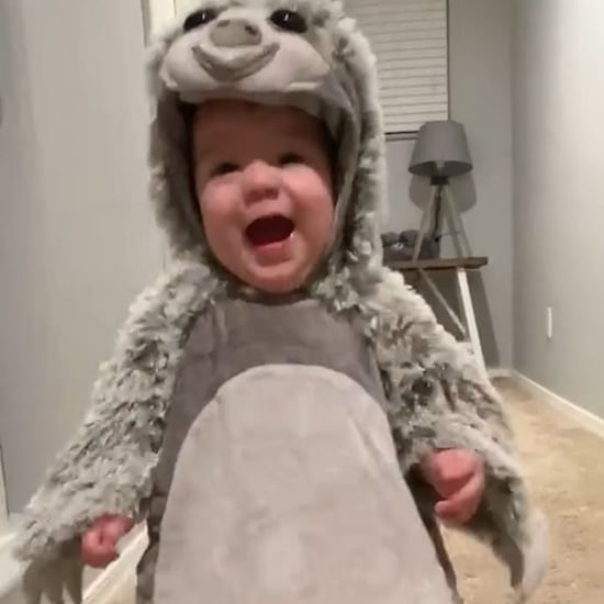Video of Cute Kids Halloween Costumes | I Kid You Not