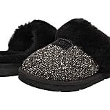 Fancy Ugg Slippers