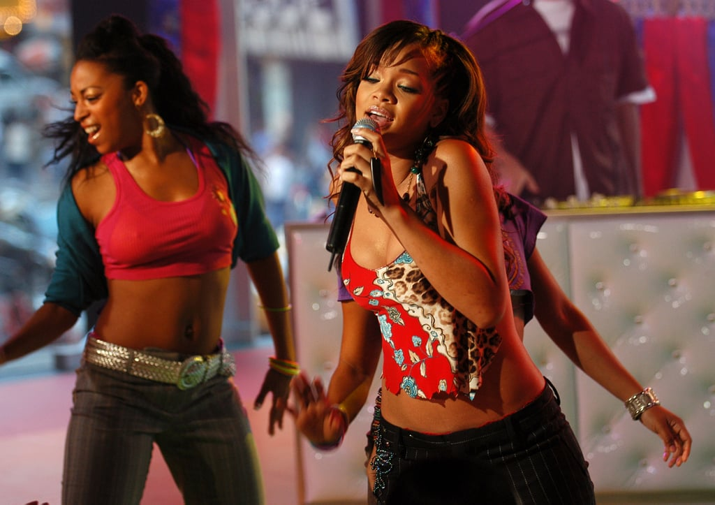 Listen to the Biggest Hit Songs From the Late 2000s