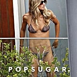 All of Gisele Bündchen's Scorching-Hot Bikini Pictures