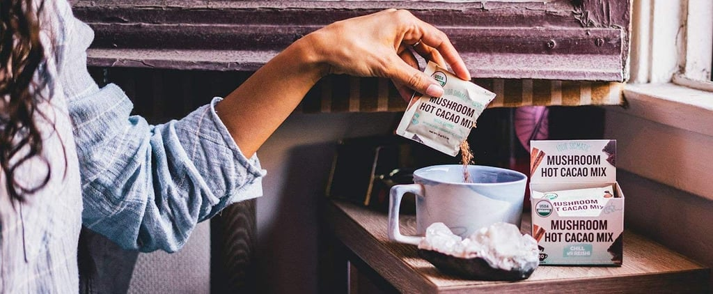Best Four Sigmatic Products