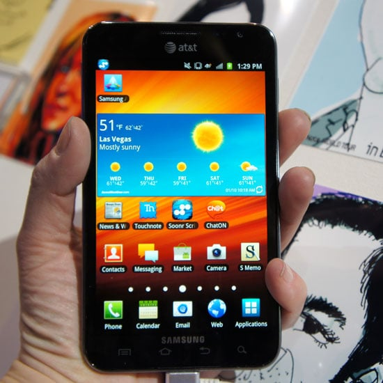 how to use schedule message on samsung note 5
