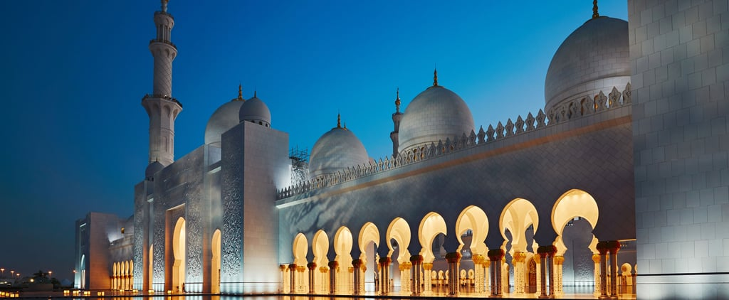 Expected Date for Eid al-Adha in the UAE Announced