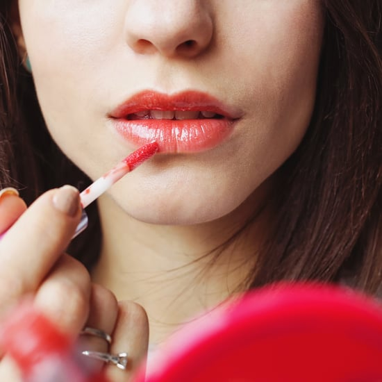 Coral Lipstick Looks to Wear on Your Summer Vacation