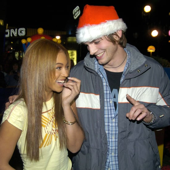 Where to Watch Old Episodes of Punk'd With Ashton Kutcher