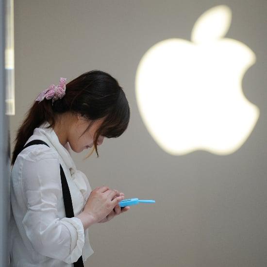 iPhone 6 Confirmed