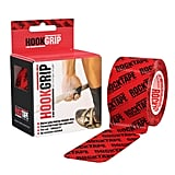 RockTape HookGrip Tape