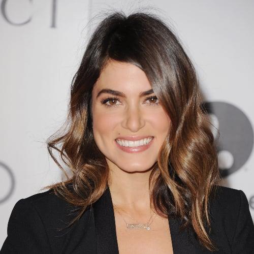 Nikki Reed's Beauty and Makeup Tips